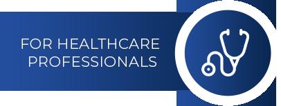 For healtcare professionals