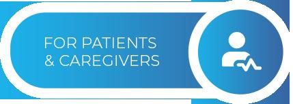 For patient & caregivers